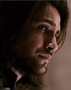 Damn that d'Artagnan : Photo