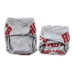 Free Fitted Diaper Pattern   One Size Fits All – MammaCanDoIt