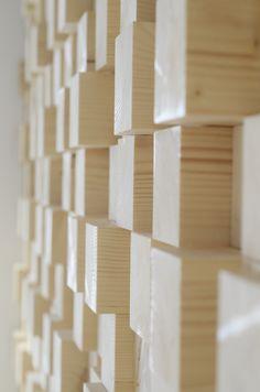 Office design, ABW, Scandinavian design, Acoustic wall,