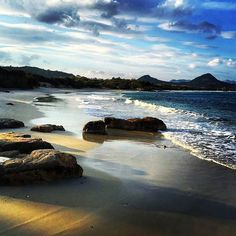 by http://ift.tt/1OJSkeg - Sardegna turismo by italylandscape.com #traveloffers #holiday | #lanuovasardegna #instasardegna #sardegnamare #sardegnagram #mondosardegna #sardiniaphotos #sardegna_official #ig_cagliari #sardiniaphotos #sardegnaofficial #sardegna_official_ Foto presente anche su http://ift.tt/1tOf9XD | March 25 2016 at 05:49PM (ph castrum_40055 ) | #traveloffers #holiday | INSERISCI ANCHE TU offerte di turismo in Sardegna http://ift.tt/23nmf3B -