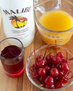 Fruity Mixed Drinks, Fruity Cocktails, Keto Cocktails, Malibu Drinks, Malibu Rum, Malibu Sunset, Sunset Drink, Malibu Recipes, Low Calorie Alcoholic Drinks
