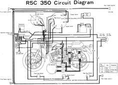 318 engine component diagram