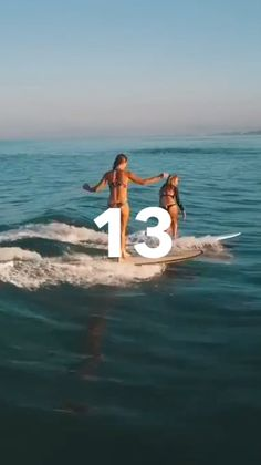 Alena Estemesova, Svitlana Osipova, Olyava Sileva, and more surfing small waves in Bali. surf video created by Marat Estemesov in Surfing Videos, Surfing Tips, Surfing Quotes, Girl Surfing, Surfergirl Style, Wind Surf, Stand Up Paddle, Snowboard Girl, Sup Surf