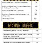 Writing activity to do with the study of communities - rural, suburban and urban.  Just take a picture of each kiddo,  print them out (I just did i...