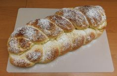 Food And Drink, Bread, Baking, Basket, Brot, Bakken, Breads, Backen, Buns