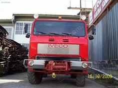Sahibinden satılık modifiyeli Diğer Markalar Diğer Seriler Diğer Modeller 10000 km' de Kırmızı renk 42.000 TL sahibinden.com'da - 172295390