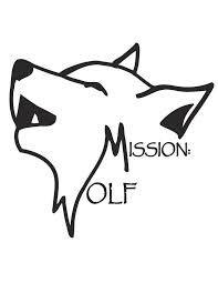 tumblr wolf logo - Google Search Wolf, Logo Google, Logo Design, Images, Tumblr, Google Search, Style, Wolves, Searching