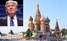 """US election: Trump 'encourages Russia to hack Clinton emails' """"This has to be the first time that a major presidential candidate has actively encouraged a foreign power to conduct espionage against his political opponent,"""" Jake Sullivan, Mrs Clinton's senior policy adviser, said. """"Russia is a global menace led by a devious thug,"""" said Brendan Buck, a spokesman for Paul Ryan, the Republican House Speaker. """"Putin should stay out of this election."""""""