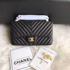 372a2ec758b7 55 Best Chanel images