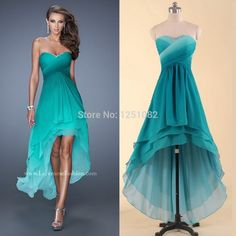 this is my favourite dress color and design what do you think ???