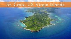 Dave Koz Smooth Jazz Cruise St Croix US Virgin Islands Port