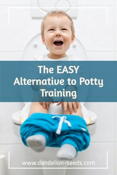 In this mini-course developed by a certified positive parenting coach, you'll discover the easiest potty learning you and your child will ever love. . . #dandelionseedspositiveparenting #positiveparenting #naturalparenting #naturallearning #pottylearning #toiletlearning #parentingclasses #parentingcourse #pottytraining #consciousparenting #holisticparenting #alternativeparenting #montessori #montessoritoiletlearning #bestpottytraining #easypottytraining #bestpotty #pottytrainingbooks