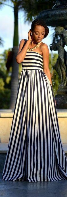 Blue  White -   Shades N Styles