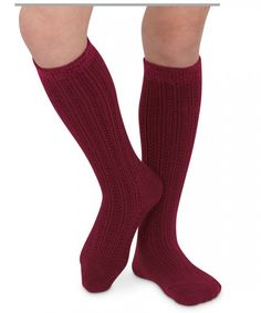 a0d2d21fc Jefferies Socks Winter Sock Knee High Knee High Sock Boots