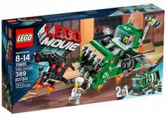 7 best the lego movie images on pinterest lego movie sets lego