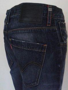 levis jeans men - Pesquisa do Google