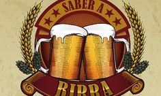 Datos e historia de la cerveza, Ingredientes - Edición Impresa CocinaSemana.com - Últimas Noticias