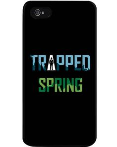 Trapped: Spring Another Debut shirts, apparel, posters are available at TeeChip. Spring Books, Autumn, Shirts, Fall Season, Fall, Dress Shirts, Shirt