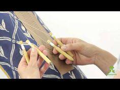 Conceptos básicos - Encaje de bolillos Needle Lace, Bobbin Lace, Irish Crochet, Crochet Lace, Lacemaking, Lace Heart, Lace Jewelry, Lace Border, Lace Detail