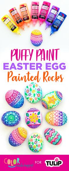 505 Best Fabric Paint Projects - Fabric Paint Ideas images