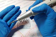 #Fresa per unghie, come sceglierla e come usarla...scopri quella più adatta a te http://www.noahcosmetics.com/185-frese-