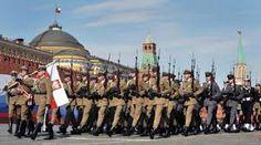 Картинки по запросу фото красной площади и кремля пд н9 мая