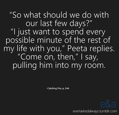 quote last day