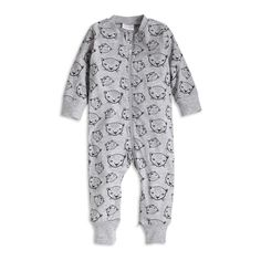 Pyjamas, Grey, Underwear & Nightwear, Kids | Lindex