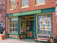 quilt shop - Yahoo Image Search Results