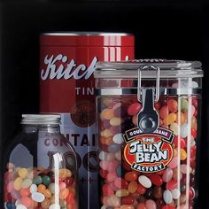 Pedro Campos | Plus One Gallery | Hyperrealism Painting
