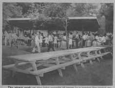 Pinner wrote: If your dad worked at Dow, you probably went to a picnic at the park in Lake Jackson. Lake Jackson Texas, Freeport Texas, Brazoria County, George Strait, Galveston, Back In The Day, Pond, Picnic, Nostalgia