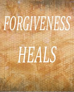 Forgiveness sets us free Brigitte Lindholm, Quantum Mechanics, New Thought, Emotional Healing, Live Love, Emotional Intelligence, Law Of Attraction, Forgiveness, Cool Words