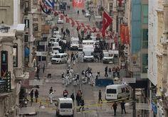 HÜLYACA YORUMLAR: Yeni Türkiye derken! Yeni Ortadoğu olduk!