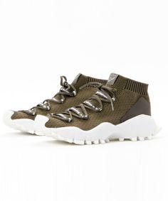 brand new 49912 a0142 WHITE MOUNTAINEERING(ホワイトマウンテニアリング)の「adidas Originals by White  Mountaineering
