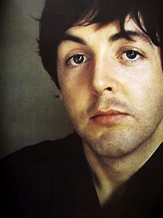 ♥♥J. Paul McCartney♥♥