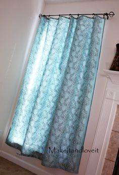No matter if you're trying to block light, block cold and heat and / or minimize the external noise to have a comfortable as well as exclusive atmosphere, there is a specific blackout curtain that can be the most appropriate for your needs. It takes time to investigate because you have to compare price level, size, material or pattern and you will find numerous choices. I actually highly recommend to compare the numerous window blinds at this review site where you can find complete…