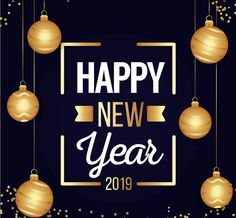 Happy New Year 2019 Images Happy New Year Images, Happy New Year Wishes, Happy New Year 2019, New Year Wallpaper, Wallpaper Pictures, Ceiling Lights, Outdoor Ceiling Lights, Ceiling Fixtures, Ceiling Lighting
