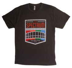 Where do architecture and sports meet? Stadiums, ballparks and arenas of course! That