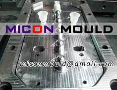 packages cup mould