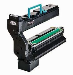 Comprar cartuchos Tóner y Tintas compatibles. inkPrinted: Toner compatible konica minolta 171 0582 001 magic...