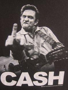 cash of mash