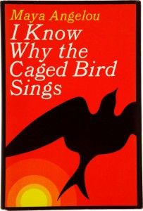 Yet another book that you have to take a deep breath before writing a review about.  If for no other reason that what can be said about it that has not already been said? I have been meaning to read this book for many years. Looked for it when I could remember (I often … Continue reading I Know Why the Caged Bird Sings – Maya Angelo →
