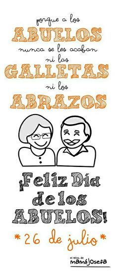 Cuídalos son de gran valor. Mommy Quotes, Family Quotes, Motivational Quotes, Inspirational Quotes, Sisters By Heart, Happy Wishes, Mr Wonderful, Fathers Day Crafts, Grandparents Day