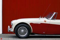 models, classic cars, wheel, art photography, austin healey