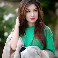 - Beautiful and Good looking Tufai. Pakistan Street Style, Pakistan Fashion, Girls Dpz, Bollywood Fashion, Cute Girls, How To Look Better, Classy, Fashion Outfits, Elegant