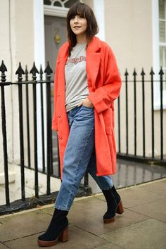Check out this ASOS look http://us.asos.com/discover/personal-stylist/megan-ellaby/?CTARef=View+Megan#sml=e-133199