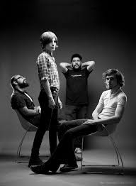 Image result for musician band shoot poses