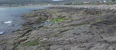 Una playa perdida hace 33 años reaparece de la noche a la mañana  Una playa perdida hace 33 años reaparece de la noche a la mañana Los habitantes de un remoto pueblo costero de Irlanda han recuperado una playa que se esfumó hace tres décadas y no dan crédito. La pérdida de la querida arena dorada sucedió en 1984 en la aldea de Dooagh Achill Island. Continuar Leyendo http://ift.tt/2pvkrXf pelfectos