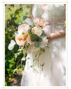 Diy Wedding Flowers, Wedding Bouquets, Lace Wedding, Wedding Dresses, Bride Gowns, Wedding Gowns, Wedding Brooch Bouquets, Weding Dresses, Wedding Dress