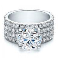 wedding ring oh my